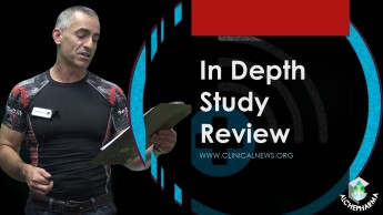 in-depth-study-review